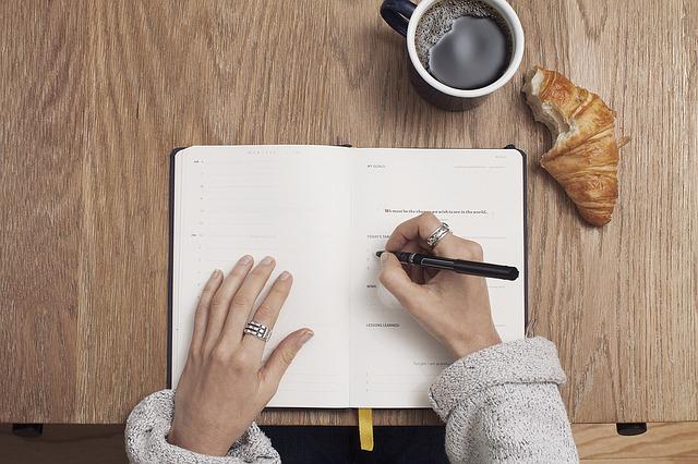 W jaki sposób promować bloga