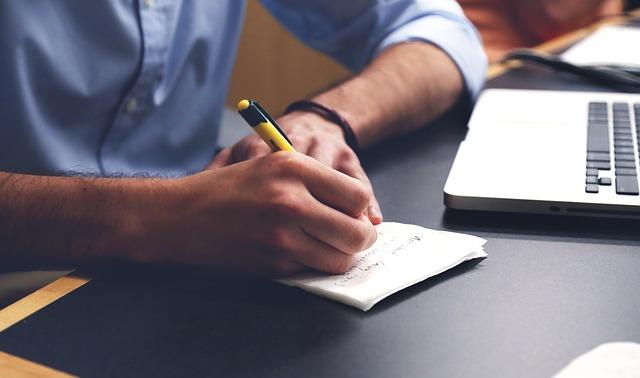 Co zrobić, żeby blog zyskał więcej czytelników?